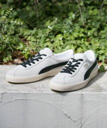 URBAN RESEARCH Sonny Label/PUMA Crack Heritage/501952718