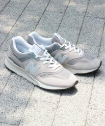 JOINT WORKS/NEW BALANCE CM997H/501952805