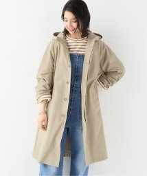 JOURNAL STANDARD/【TRADITIONAL WETHERWEAR /トラディショナルウェザーウェア】BF CHRYSTON R/501953125