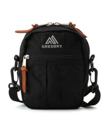 SHIPS MEN/GREGORY: CLASSIC QUICK POCKET Mサイズ/501953140