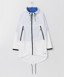 URBAN RESEARCH Sonny Label/Cape HEIGHTS COLFAX/501224572