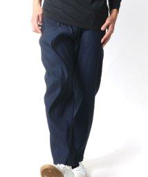 MARUKAWA/大きいサイズ パンツ ストレッチ レギンス レギパン 吸汗速乾/501756029
