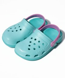 crocs(KIDS WEAR)/CROCS エレクトロ3.0クロッグ/501939818
