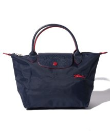 LONGCHAMP/LONGCHAMP Le Pliage Club/501945356