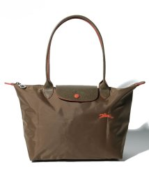 LONGCHAMP/LONGCHAMP Le Pliage Club/501945357