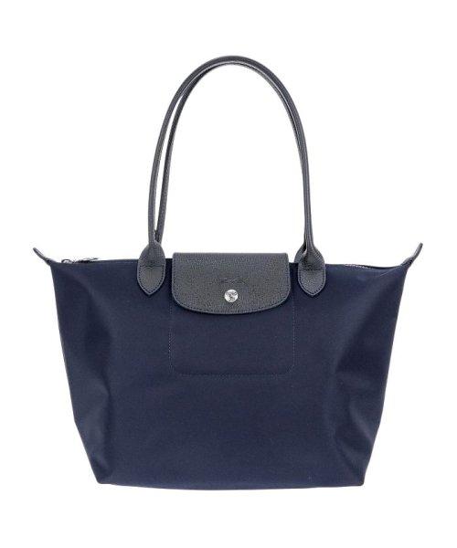 Longchamp(ロンシャン)/ロンシャン ル プリアージュ ネオ トートバッグ S/2605578