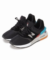 SLOBE IENA/NEW BALANCE MS997スニーカー/501954357