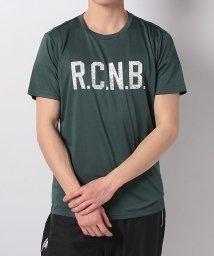 Number/ナンバー/メンズ/RUN シーズン クルーネックTシャツ/501954974