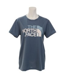 THE NORTH FACE/ノースフェイス/レディス/S/S Colorful Logo Tee/501955005