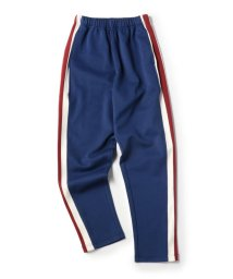 SHIPS JET BLUE/Le coq sportif:REFINE パンツ/501955158