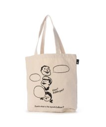 ROOTOTE/ルートート ROOTOTE トートバッグ CJ.トール.キャンバス-A Balloon 3041/501955640