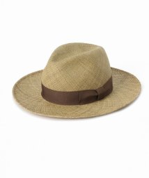 JOURNAL STANDARD/MIGHTY SHINE/マイティシャイン: JUNCUS HAT/501955708