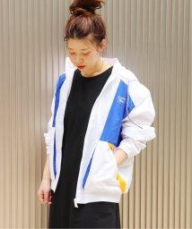 JOURNAL STANDARD/【Reebok/リーボック】CLベクターウィンドブレーカー/501955950