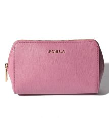 FURLA/【FURLA】ポーチ/ELECTRA【AZALEA】/501894551