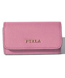 FURLA/【FURLA】キーケース/BABYLON【AZALEA】/501894558