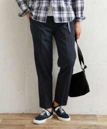 URBAN RESEARCH OUTLET/【DOORS】サマーウールスラックス/501931180