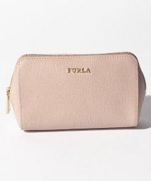 FURLA/【FURLA】ポーチ/ELECTRA【DALIA】/501940183