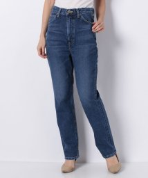 actuelselect/【Lee】SLIM STRAIGHT/501942406