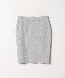 agnes b. FEMME/【セットアップ対応商品】JDZ7 JUPE スカート/501946168