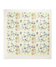 Samantha Thavasa/フラワースカーフ【Blooming Pastel Ver.】/501956451