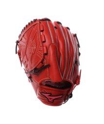 MIZUNO/ミズノ MIZUNO 軟式野球 ピッチャー用グラブ フィートエモーション 1AJGR00001/501958034