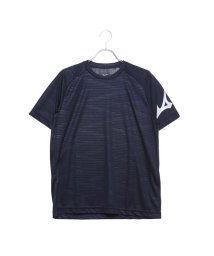 MIZUNO/ミズノ MIZUNO 野球 半袖Tシャツ SMUTシャツ(袖RB) 12JA9Q6814/501958046