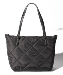 kate spade new york/【KATESPADE】WATSON LANE QUILTED MAYA/501927529