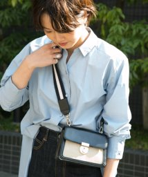 URBAN RESEARCH/【URSELECT】コンビショルダーBAG/501932375