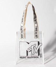 URBAN RESEARCH/【URSELECT】MTVBAG/501932376