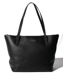 kate spade new york/【KATE SPADE】WATSON LANE LEATHER MAYA/501940246