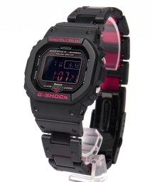 G-SHOCK/GW-B5600HR-1JF/501947619