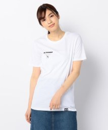 FREDY&GLOSTER/【OKAY/オーケー】【WEB限定】StreetwearプリントTシャツ/501949950