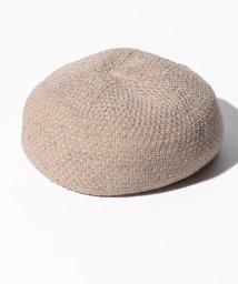 en recre/【CASSELINI】ベレー帽/501950985