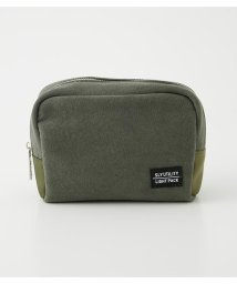 SLY/COLOR CANVAS POUCH/501958476