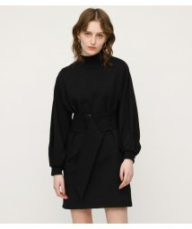 SLY/BELTED VOLUME SWEAT OP/501958484