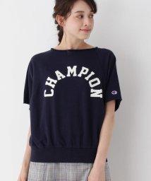 grove/Champion 裏毛ドルマンプルオーバー/501960533