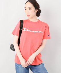 JOINT WORKS/Champion ロゴTシャツ/501960854