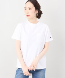 JOINT WORKS/Champion Tシャツ/501960855