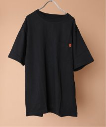 JOINT WORKS/UNIVERSAL OVERALL pocket tee/501960858