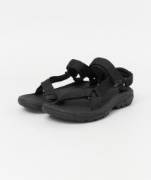 URBAN RESEARCH DOORS/Teva HURRICANE XLT2/501960897