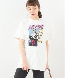 Spick & Span/【GOOD ROCK SPEED】 Tシャツ(AC/DC)/501961280