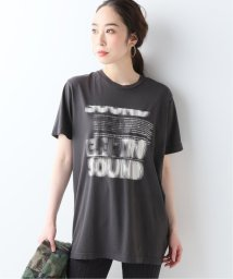 JOURNAL STANDARD relume/【JUST ANOTHER RICH KID/ジャスト アナザー リッチ キッド】 ELECTRO SOUND:Tシャツ/501961517