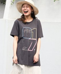 JOURNAL STANDARD relume/【JUST ANOTHER RICH KID/ジャスト アナザー リッチ キッド】0107 FIN:Tシャツ/501961518