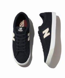 417 EDIFICE/New Balance / ニューバランス AM210/501961533