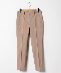 Theory Luxe/【Oggi8月号掲載】パンツ COTTON LUXE AMROH/501882129