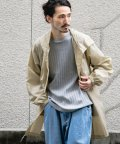 URBAN RESEARCH OUTLET/【UR】ALPHA×iD 別注SNOWPARKA/501931251