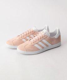 GLOSTER/【adidas/アディダス】GAZELLE (ガゼル)/501949983