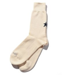 nano・universe/ROSTER SOX:STAR by X/501954200