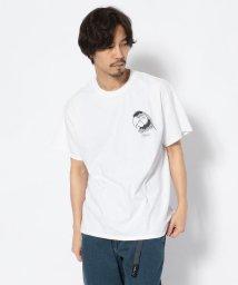 BEAVER/MANASTASH/マナスタッシュ PARROT TEE 半袖Tシャツ/501961648