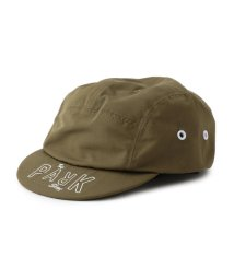 SHIPS KIDS/THE PARK SHOP:POUCHBOY CAP/501962753